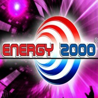 Energy 2000 - Katowice - Angels and Demons - 31.03.2012
