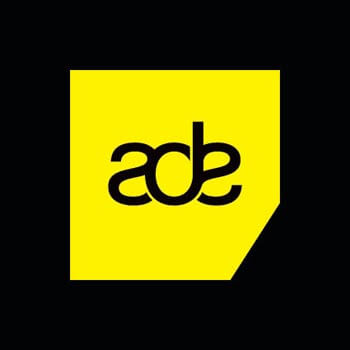 Amsterdam Dance Event 2016 - LIVE STREAM (Armada Music)