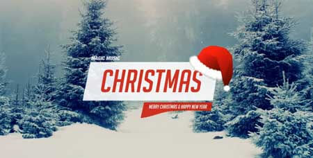 Christmas Music Mix - Best Trap, Dubstep, EDM - Merry Christmas Songs
