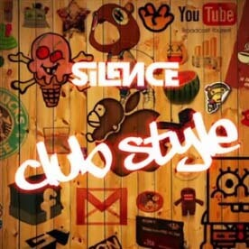 Silence - Club Style (Original Mix)