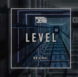 DBL - LEVEL (Original Mix)