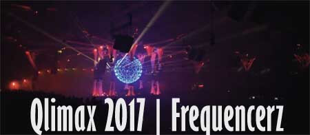 Qlimax 2017 - Frequencerz (VIDEO LIVE)