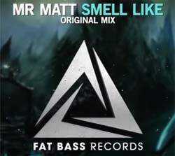 Mr Matt - Smell Like (Original Mix)