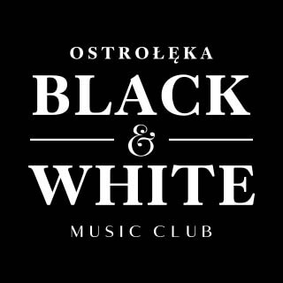 Black & White Music Club - Nowy klub w Ostrołęka