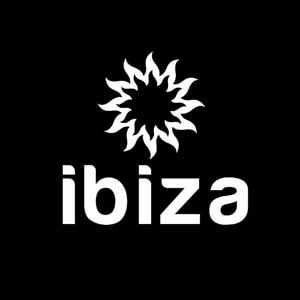 Ibiza Club Świedziebnia - The Best Of VIXA vol.1 VITO VAN DJ (06.04.2019)