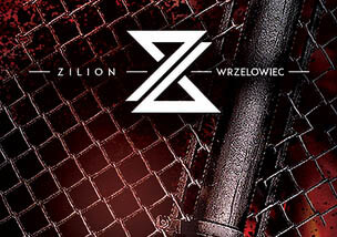 KORDO & LECHU - ZILION CLUB WRZELOWIEC - EAST vs WEST BATTLE DJs 27.10.2018