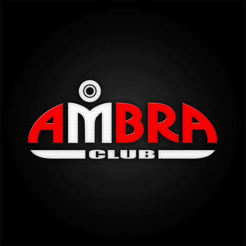 DJ GIE ! AMBRA CLUB ! PROMO MIX Luty 2012