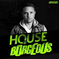 House Of Borgeous (Episode 140)