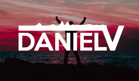 Lewis Capaldi & Mr. Cheez - Someone You Loved (DanieL V BootleG)