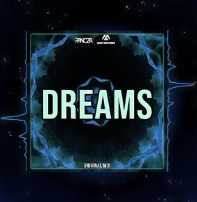 Pancza & Mattrecords - Dream 2020 (Original Mix)