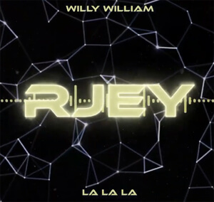 Willy William - La La La (RJEY Bootleg)