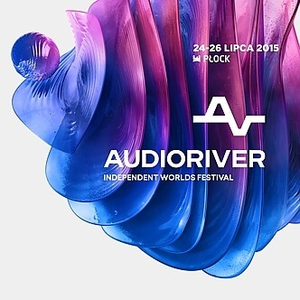 Audioriver Festival 2015 - Official Aftermovie