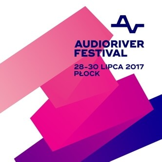 Dtekk at Audioriver Festival 2017