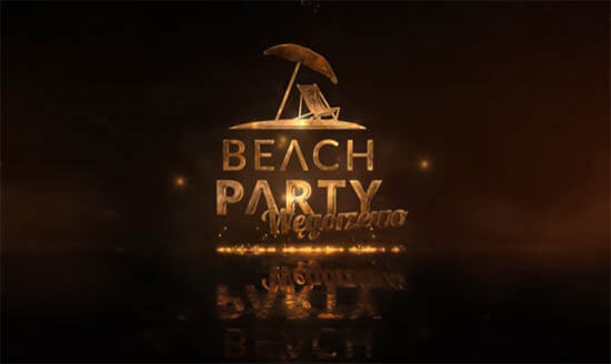 Beach Party Węgorzewo 2018 OFFICIAL AFTER MOVIE