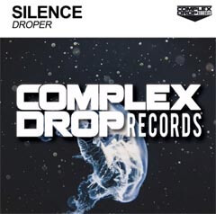 Silence - Droper (Original Mix)