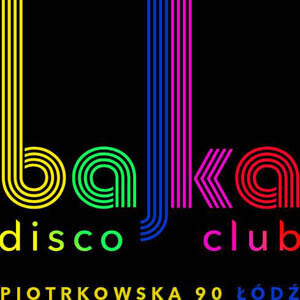 BAJKA DISCO CLUB Łódź - Dj Fisher (27.09.2019)