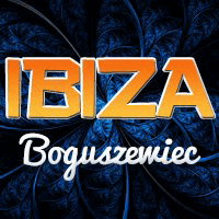 05.05.2012-IBIZA CLUB-YOUNG BEE